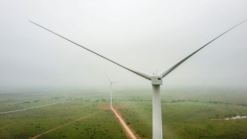 External-Wind-Farm.jpg